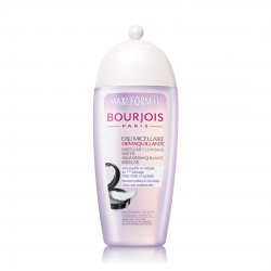 Bourjois Paris Micellar Cleansing Water 250ml