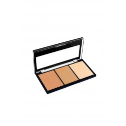 Elixir Make Up Contour Effects 837A 13,2gr