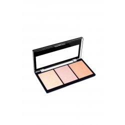 Elixir Make Up Highlighting Kit 837C 13,2gr