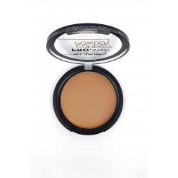 Elixir Make Up Pro. Effect Compact Powder 117 Egg Nog 12gr