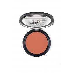 Elixir Make Up Pro. Effect Silky Blusher 301 Antique Brass 12gr