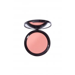Elixir Make Up Pro. Effect Silky Blusher 311 Biscotti 12gr