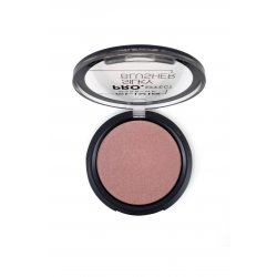 Elixir Make Up Pro. Effect Silky Blusher 313 Linen 12gr