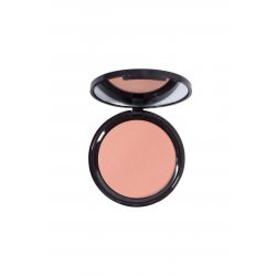 Elixir Make Up Pro. Effect Silky Blusher 367 Coconut 12gr