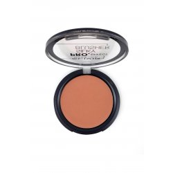 Elixir Make Up Pro. Effect Silky Blusher 389 Dark Salmon 12gr