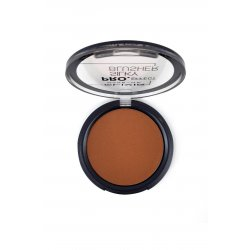 Elixir Make Up Pro. Effect Silky Blusher 391 Warm Almond 12gr