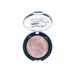 Elixir Make Up Pro. Terracotta Blusher 355 Heartbreaker 10gr