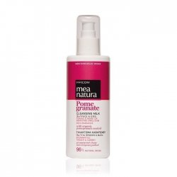 Farcom Mea Natura Pomegranate Cleansing Milk 250ml