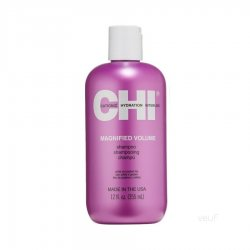 Farouk Systems Inc. Chi Magnified Volume Shampoo 350ml