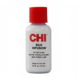 Farouk Systems Inc. Chi Silk Infusion 15ml