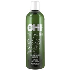 Farouk Systems Inc. Chi Tea Tree Oil Conditioner 340ml