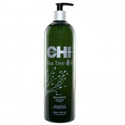 Farouk Systems Inc. Chi Tea Tree Oil Shampoo 340ml