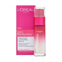 L'Oreal Paris Skin Perfection Advanced Correcting Serum 30ml