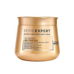 L'Oreal Professionnel Serie Expert Glycerol Nutrifier Masque 250ml