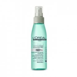 L'Oreal Professionnel Serie Expert Volumetry Spray 125ml