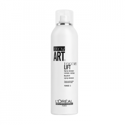 L'Oreal Professionnel Tecni Art Volume Lift 250ml