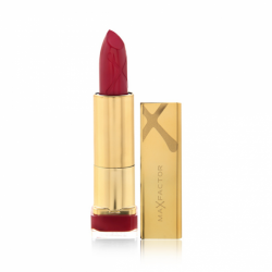 Max Factor Colour Elixir 827 Bewitching Coral 4,8gr