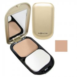 Max Factor Facefinity Compact 02 Ivory 10gr
