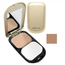 Max Factor Facefinity Compact 07 Bronze 10gr
