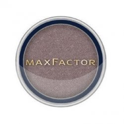 Max Factor Wild Shadow Pots 107 Burnt Black 4gr