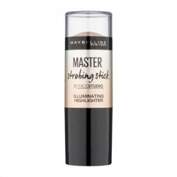 Maybelline New York Master Strobing Stick 100 Light Iridescent 9gr