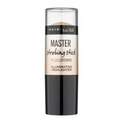 Maybelline New York Master Strobing Stick 200 Medium Nude Glow 9gr