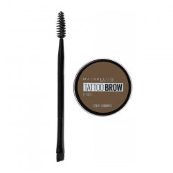 Maybelline New York Tattoo Brow Pomade 03 Medium Brown 4ml