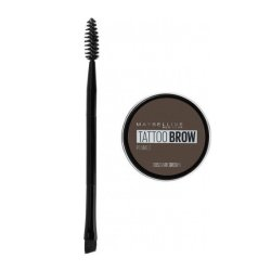 Maybelline New York Tattoo Brow Pomade 05 Dark Brown 4ml