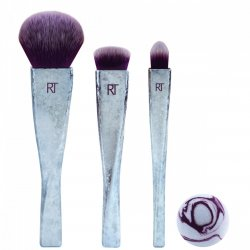Real Techniques - Brush Crush Set Limited Edition