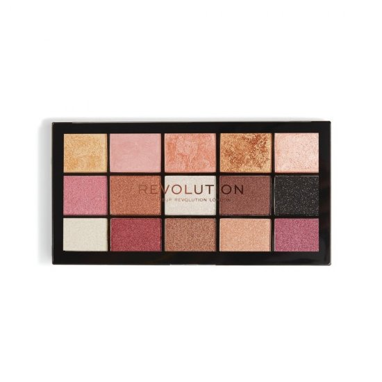 Revolution Beauty Reloaded - Affection 16,5gr