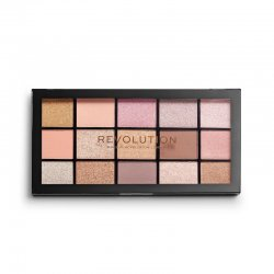 Revolution Beauty Reloaded - Fundamental 16,5gr