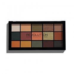 Revolution Beauty Reloaded - Iconic Division 16,5gr