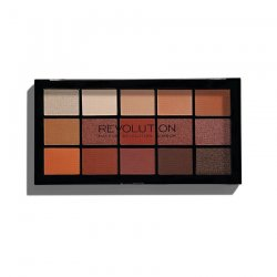 Revolution Beauty Reloaded - Iconic Fever 16,5gr