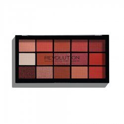 Revolution Beauty Reloaded - Newtrals 2 16,5gr