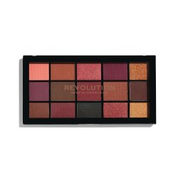 Revolution Beauty Reloaded - Newtrals 3 16,5gr