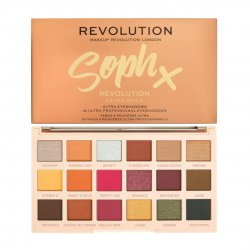 Revolution Beauty Soph X Extra Spice 26,4gr