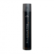 Schwarzkopf Professional Silhouette Hairspray Super Hold 500ml