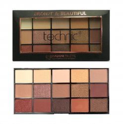 Technic Bronze & Beautiful 30gr