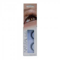 Technic Natural Lashes BC14