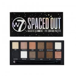 W7 Cosmetics Spaced Out 9,6gr