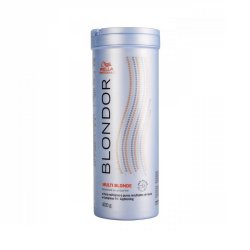 Wella Professionals Blondor Multi Blonde 400gr