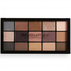 Revolution Beauty Reloaded-Iconic 1.0